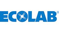 Ecolab